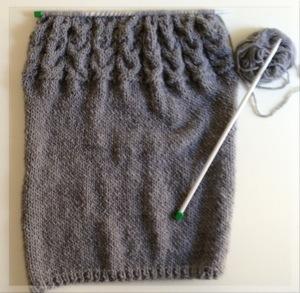 davanti_maglione con i gufi