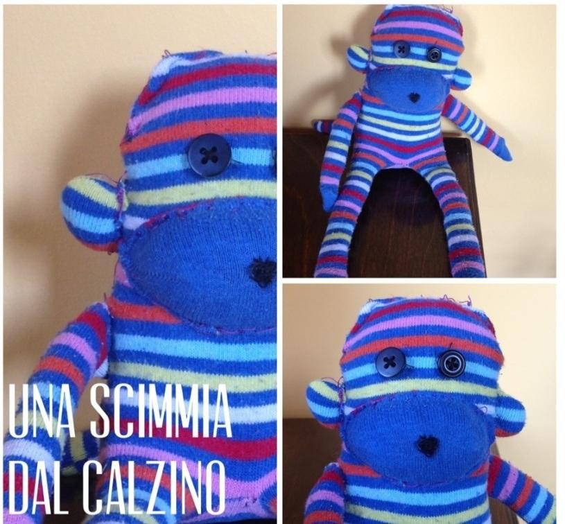 calzino - scimmia.jpg