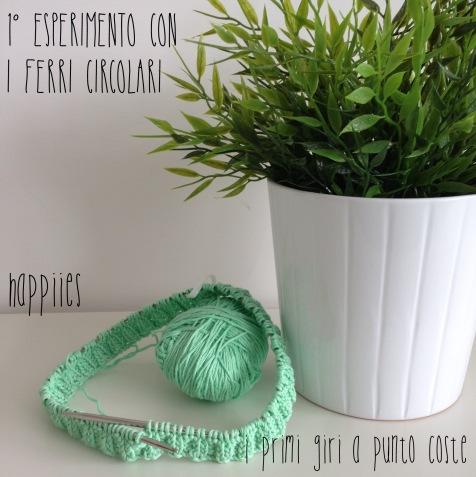 Cappellino_ferri_circolari