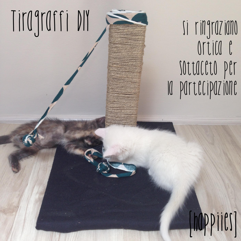 Diy tiragraffi tiragraffi fai da te happiies for Tiragraffi ikea