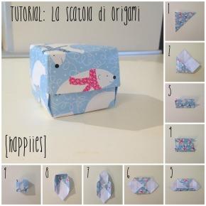 scatoletta_origami