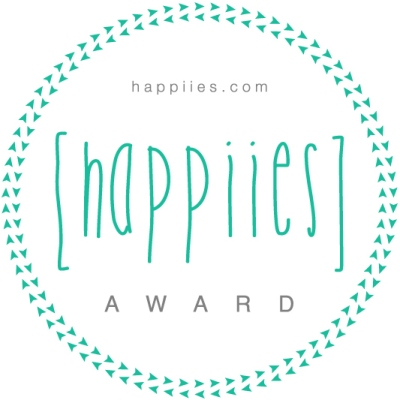 happiies-award_2