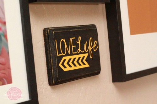 Easy-DIY-Wood-Wall-Art-2-1024x682