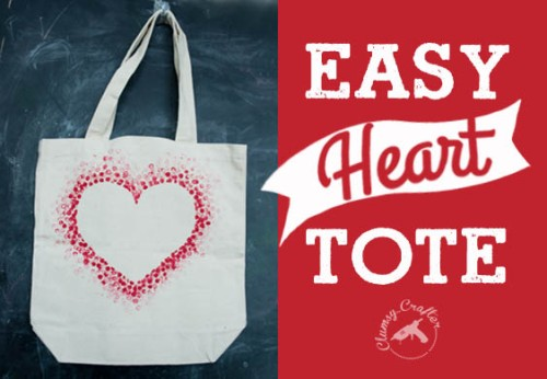 Easy-Heart-Tote